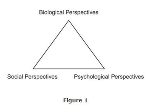 Objective of case study in psychology