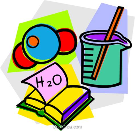 Home - Physics Essays Publication