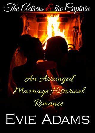 An arranged marriage essay quran - mouvoocom